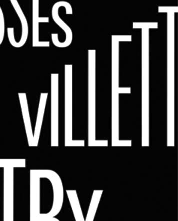 Lavaux UNESCO Marie Disle ecal digital animated poster