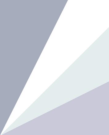 identity-mariedisle-4