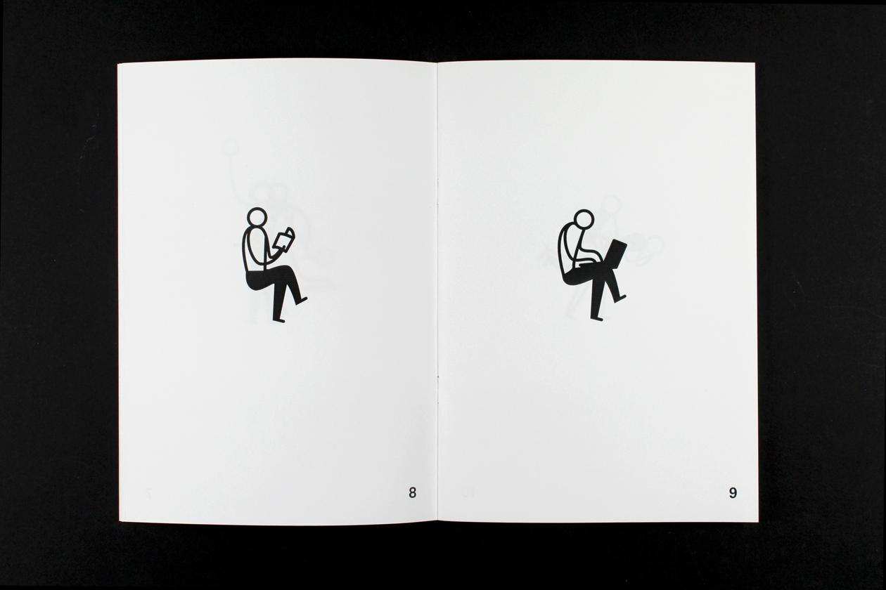 identity-pictograms-mariedisle-4