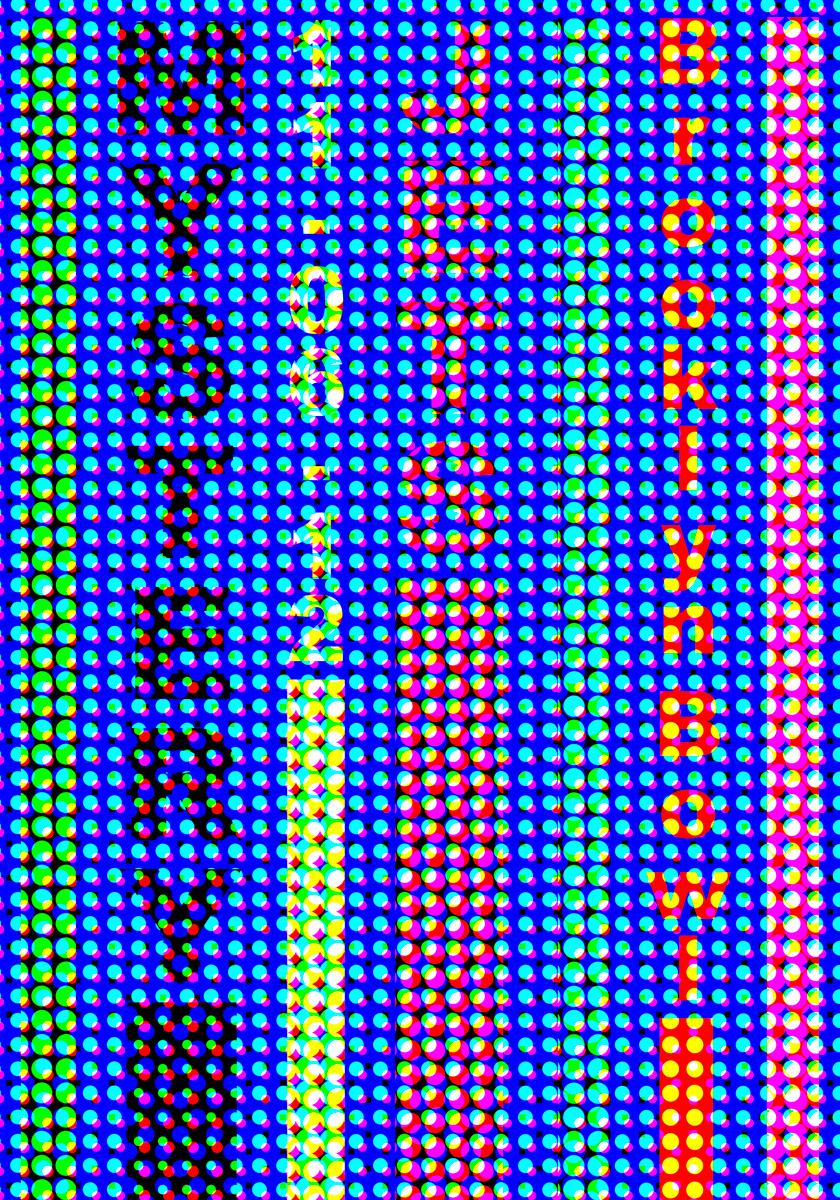 poster-marie-disle-ecal-3