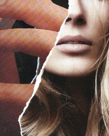 Marie Disle poster