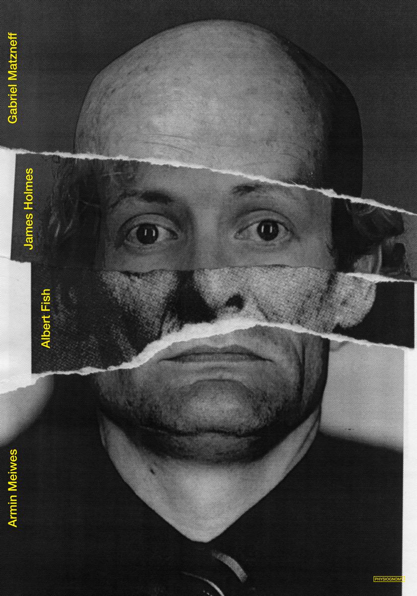 poster-physiognomy-marie-disle-ecal-3